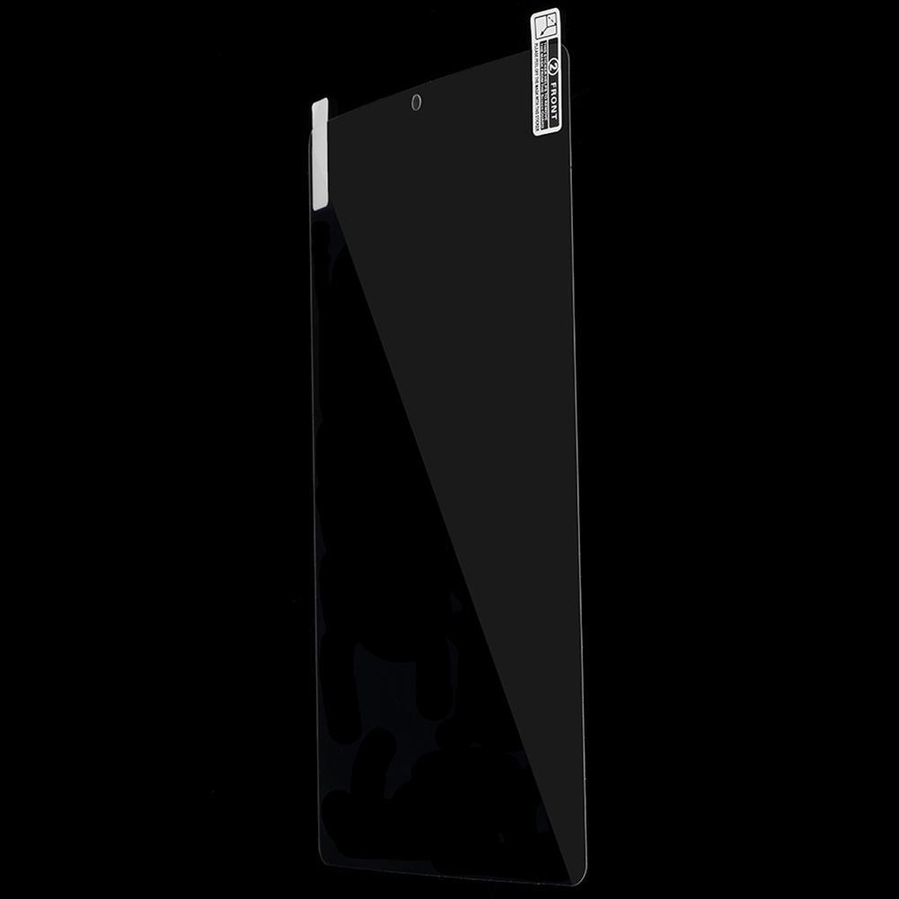tablet-screen-protectors Class Paper Membrane Painted Film Protective Film Screen Protector for 8.4 inch HUAWEI M6 Tablet HOB1692014 1 1