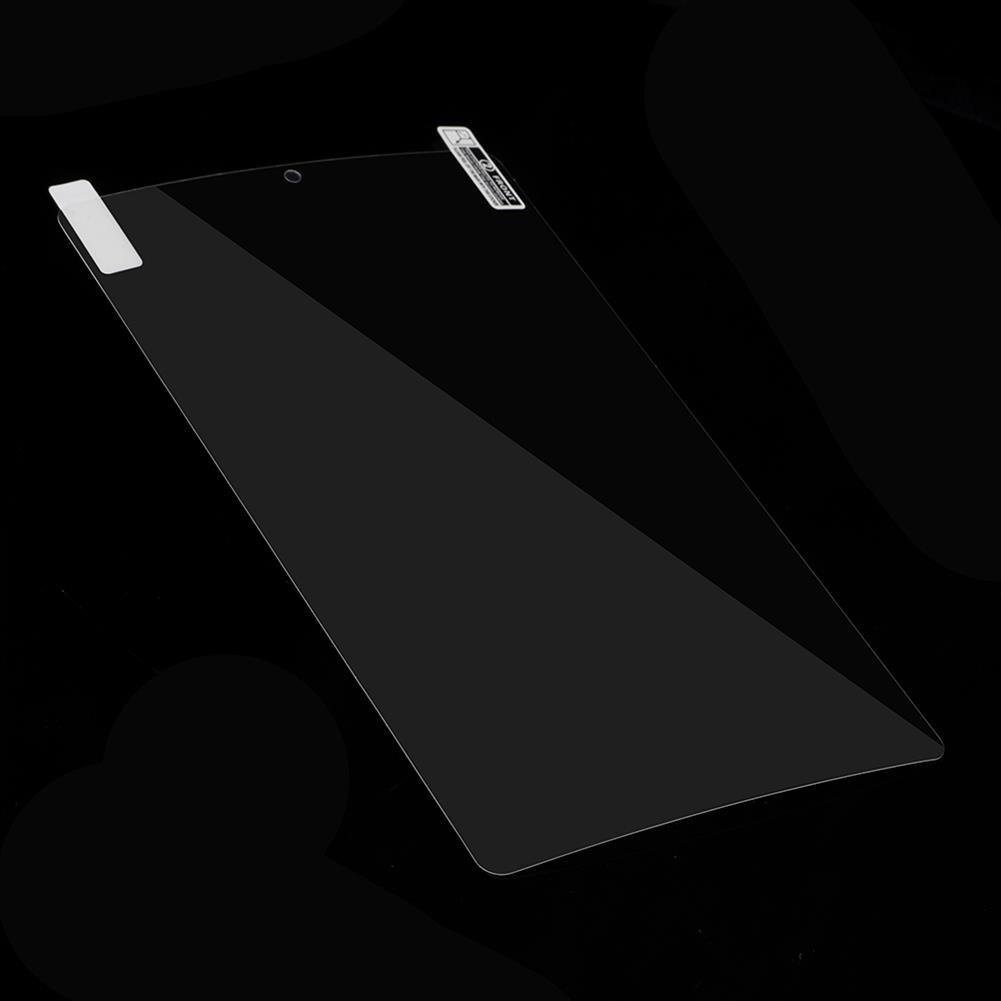 tablet-screen-protectors Class Paper Membrane Painted Film Protective Film Screen Protector for 8.4 inch HUAWEI M6 Tablet HOB1692014 2 1