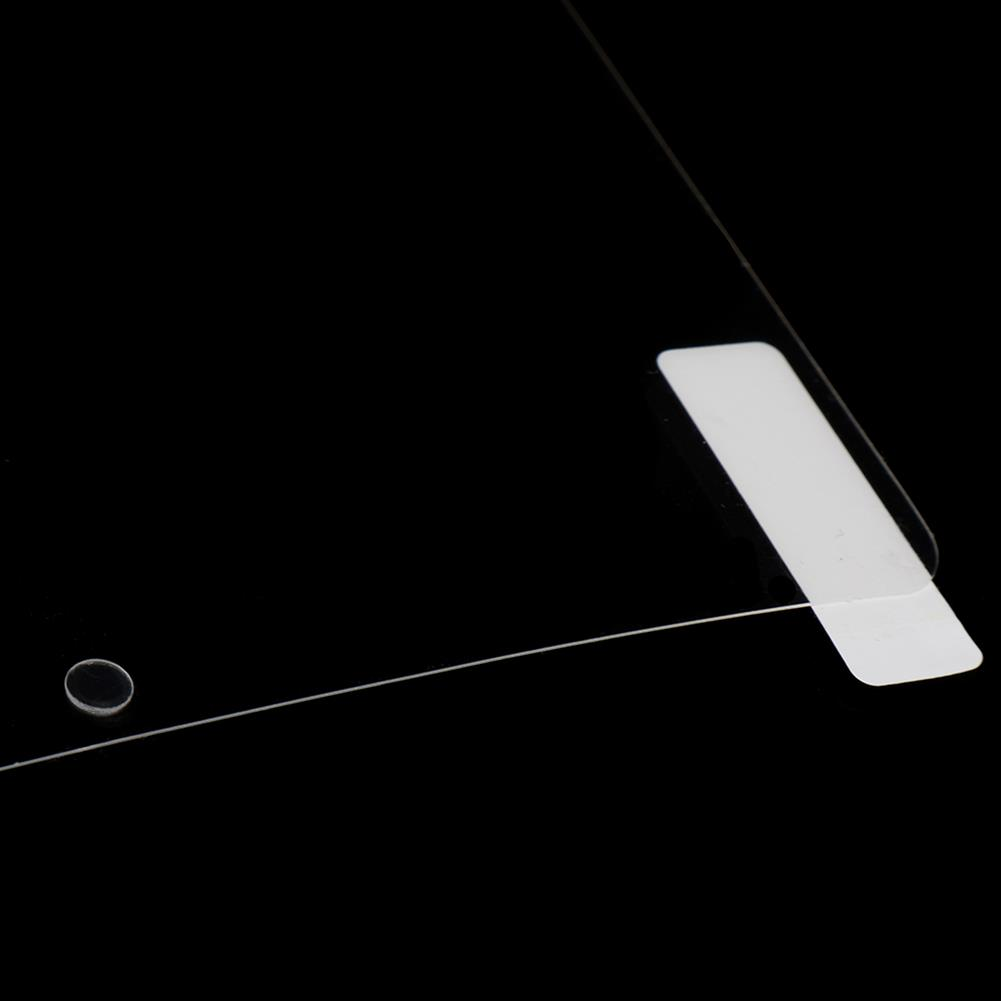 tablet-screen-protectors Class Paper Membrane Painted Film Protective Film Screen Protector for 8.4 inch HUAWEI M6 Tablet HOB1692014 3 1