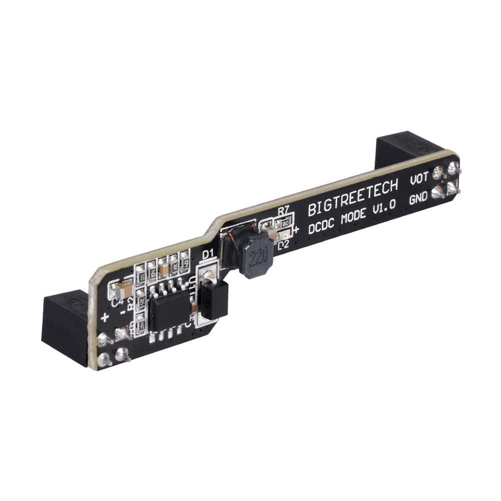 3d-printer-accessories BIGTREETECH DCDC MODE V1.0 Power Module for BTT SKR V1.4 32 Bit Control Board WIFI 3D Printer Parts HOB1695199 2 1