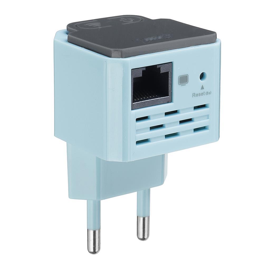 repeaters MechZone 300M Mini WiFi Repeater Wireless WiFi Amplifier Extender Wireless AP HOB1695605 1