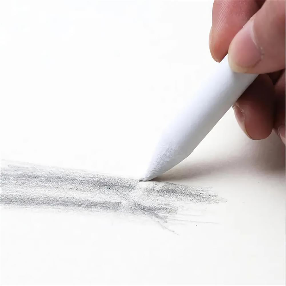art-kit 6Pcs/Set Sketch Paper Pen Blending Stump Marker Paper Sketch Art Painting Supplies Drawing Pencils for Premium Art Lovers HOB1705142 1 1