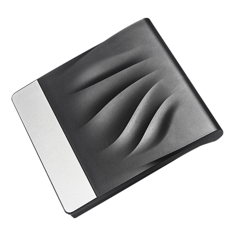 optical-drives External CD DVD Optical Drives USB 3.0 Type-C Portable Super Drive Burner Player for Laptop Mac Desktop Window 10/8/7/XP HOB1711272 1 1