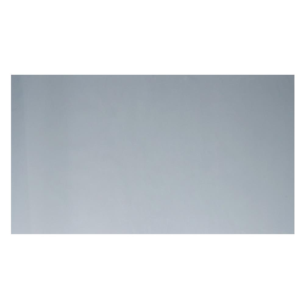 projector-screens 16:9 Anti-Light Projector Screen Home theater PVC Material Portable Positive Imaging Impervious to Light Home 50/63/72/84/100/112/120/130 inch HOB1716567 1