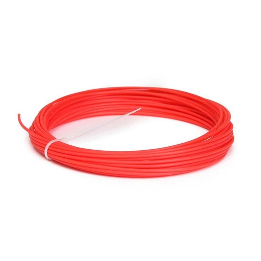 3d-printer-filament SIMAX3D 20Pcs 10m/roll Random Color PCL Filament kit for 3D Printing Pen HOB1717276 1 1