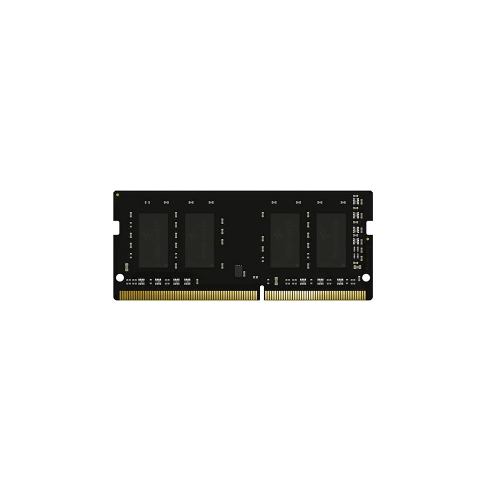 solid-state-drives X-STAR DDR4 4GB 8GB 16GB 2400Mhz 12V RAM Computer Memory Card Stick for Laptop Computer HOB1717437 3 1