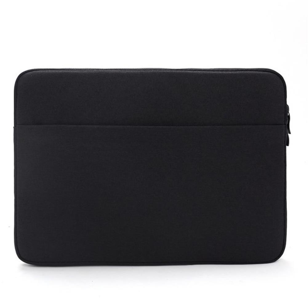 laptop-bags, cases-sleeves 13/14/15.6 inch Waterproof Laptop Sleeve Bag Case Laptop inner Case Vibration Proof Notebook Case for MacBook HOB1726788 1