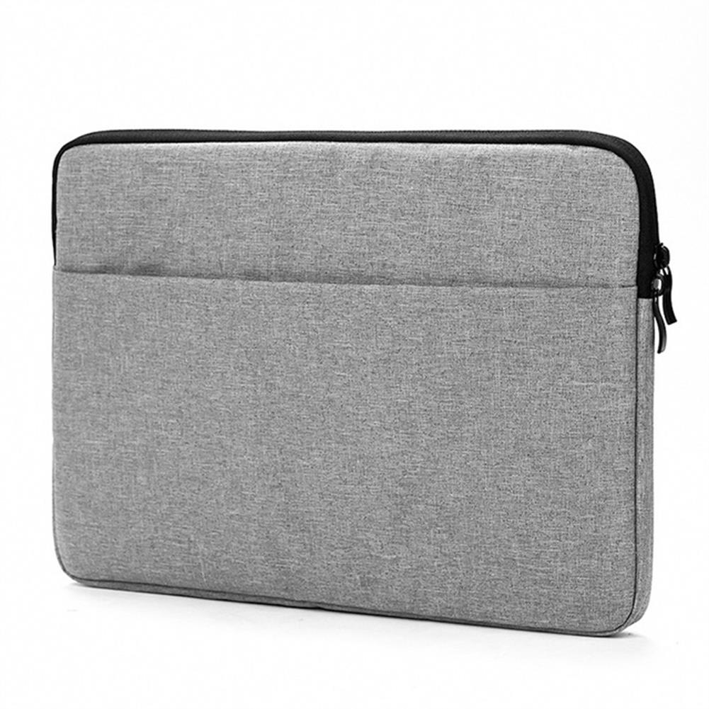 laptop-bags, cases-sleeves 13/14/15.6 inch Waterproof Laptop Sleeve Bag Case Laptop inner Case Vibration Proof Notebook Case for MacBook HOB1726788 1 1