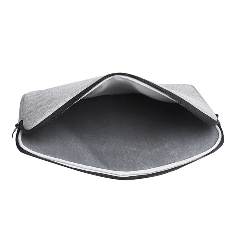 laptop-bags, cases-sleeves 13/14/15.6 inch Waterproof Laptop Sleeve Bag Case Laptop inner Case Vibration Proof Notebook Case for MacBook HOB1726788 3 1