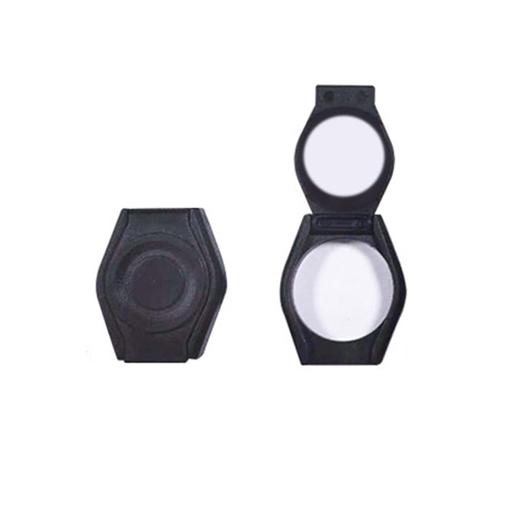 other-accessories Geva YB-04 USB Camera Privacy Cover Universal Camera Shielding Lens Dust Proof Privacy Cover HOB1726851 1 1