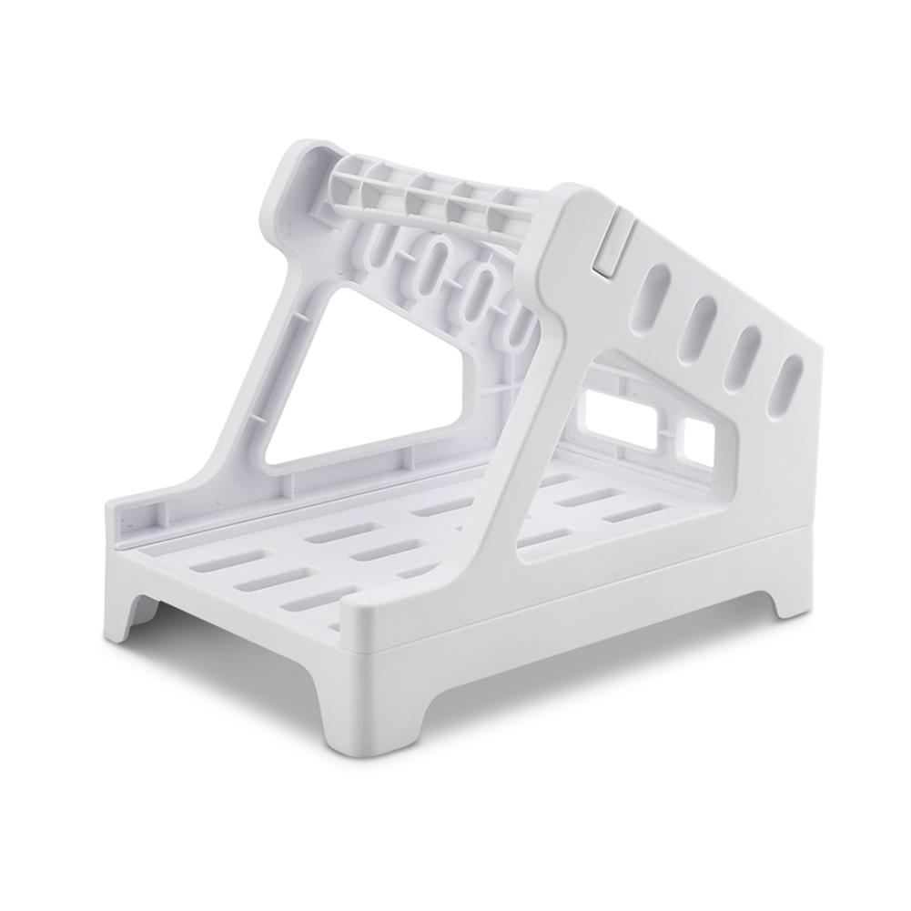 printers Zjiang Support Holder for thermal Label Printer HOB1733501 1
