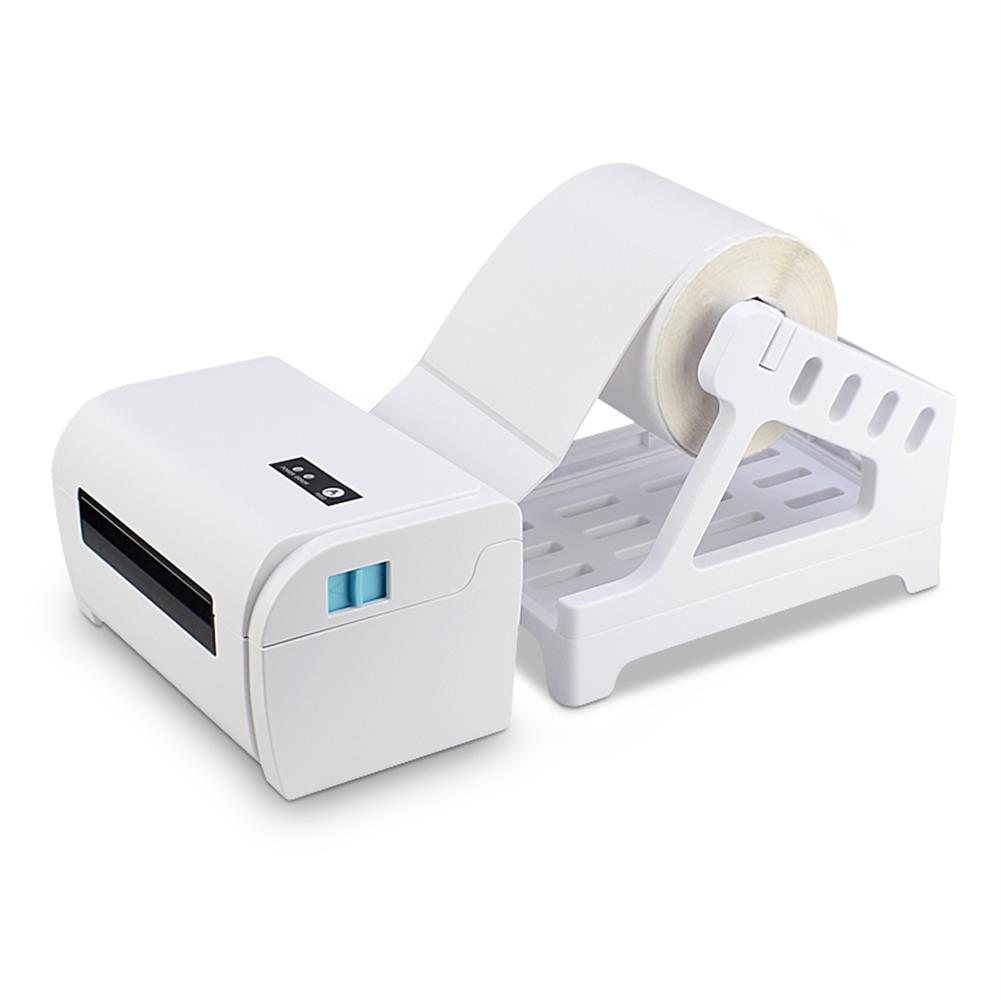 printers Zjiang Support Holder for thermal Label Printer HOB1733501 1 1