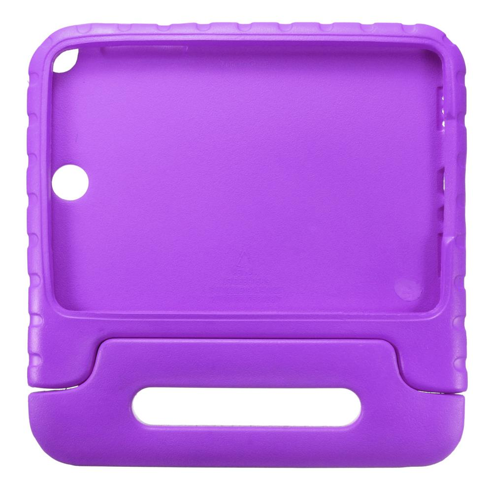 tablet-cases EVA Tablet Case Foam Cover Stand Portable Protective Case for Tablet 4 - 10.1'' HOB1736699 1