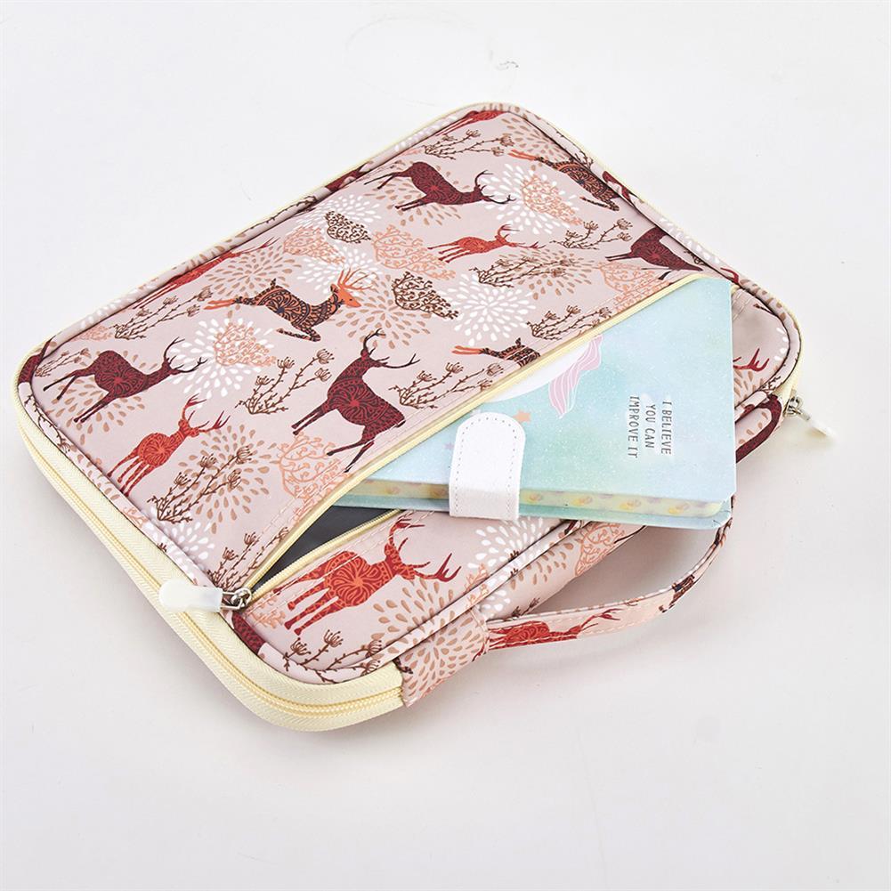pencil-case 192 Slots Large Capacity Pencil Bag Case Sketch Organizer Bag Colored Pencil Watercolor Pen Markers Gel Pens Storage Bag HOB1738261 1 1