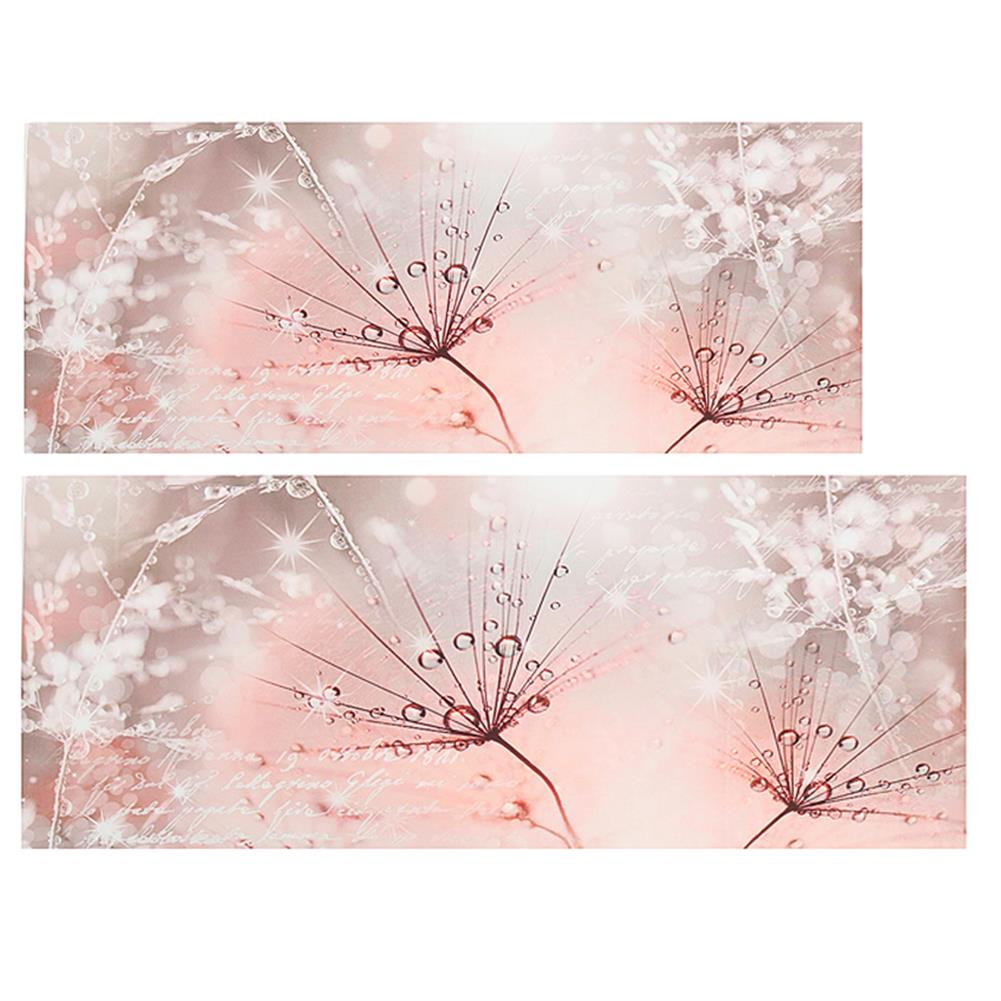 other-learning-office-supplies 40*100cm/50*125cm Unframed Modern Canvas Hanging Picture Room Wall Art Pictures Home Decoration Supplies HOB1742332 2 1