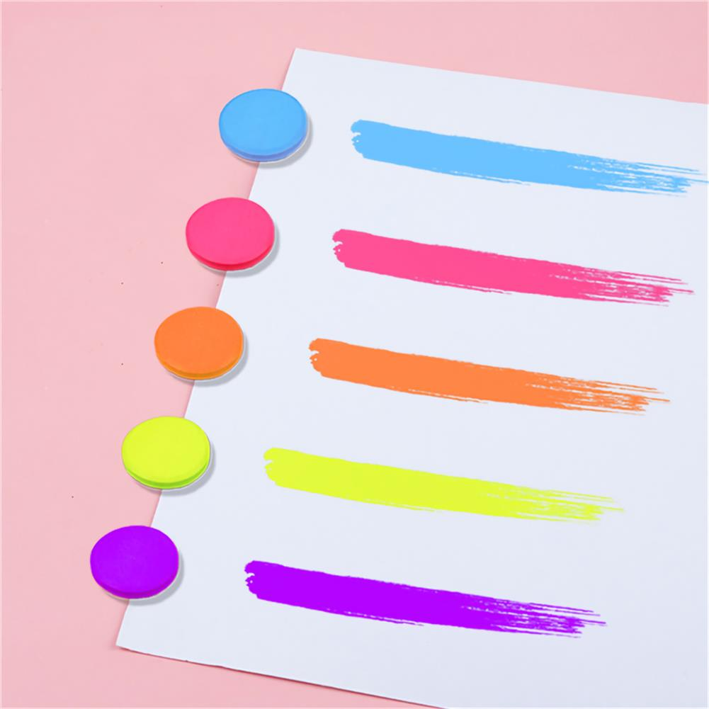watercolor-paints Memory 16/36/48 Colors Watercolor Paint Set Painting Drawing Portable Solid Watercolor Art Paint for Kids Gift Supplies Stationery HOB1742563 3 1