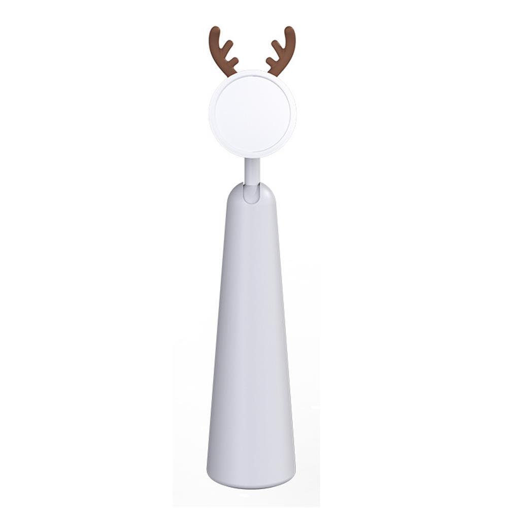 desktop-off-surface-shelves LED Desk Lamp Reading Light Animal Shape Eye-Care Table Lamp Bedside Lamp Baby Night Light Stationery Study Work Supplies HOB1742947 2 1