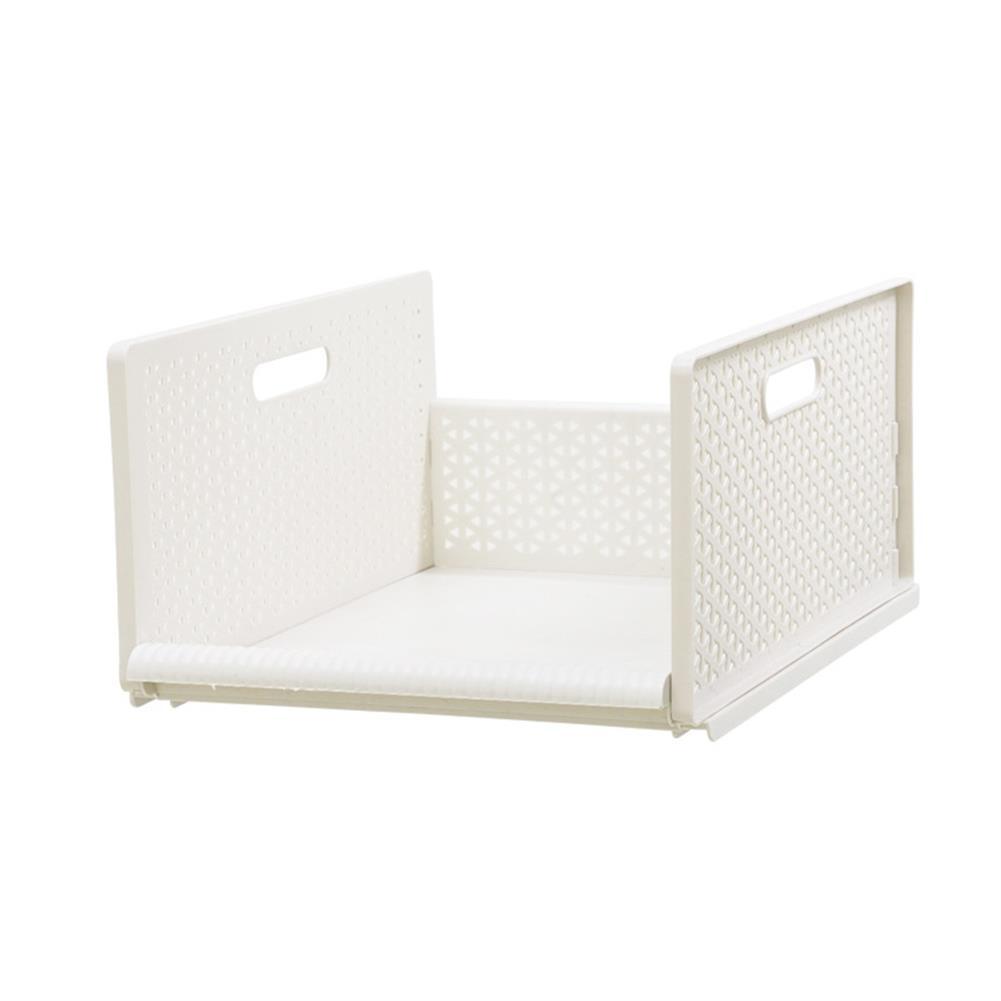 desktop-off-surface-shelves Stackable Drawer Clothes Organizer Vertical Clothes Storage Removable Basket Wardrobe Organizing HOB1744138 1 1