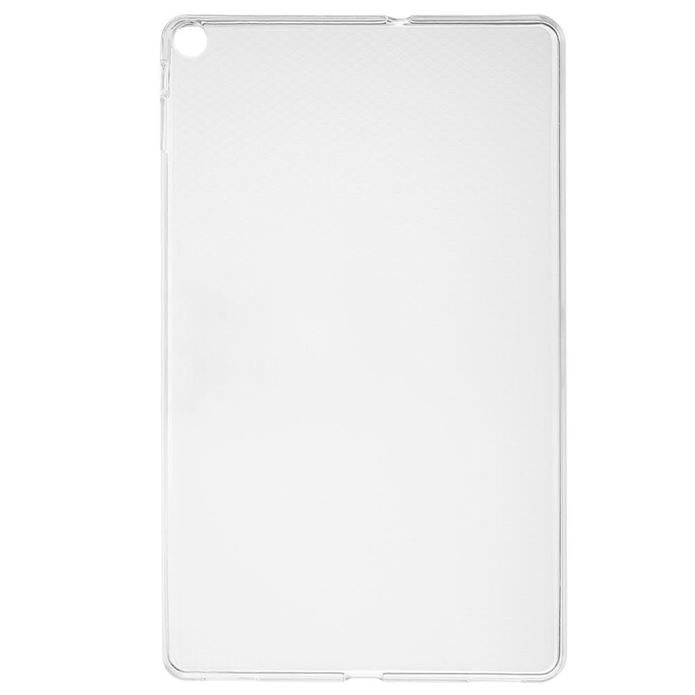 tablet-cases Ultra-thin Transparent Soft Silicone TPU Case Cover for Alldocube iPlay 20 iPlay 20 Pro Tablet HOB1744765 3 1