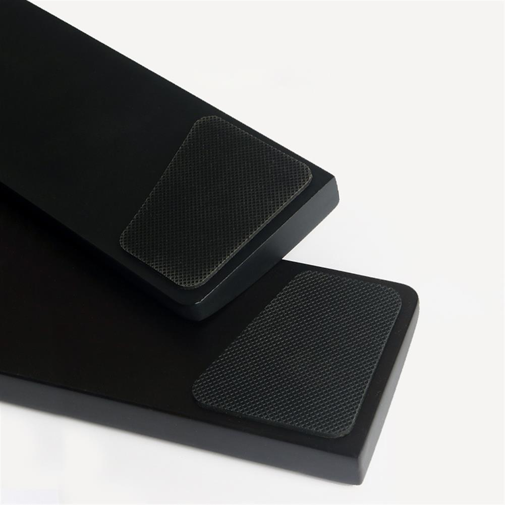 mouse-pads-keyboards-mouse PU Leather Wrist Rest Pad Keyboard Pad Protection Anti-skid Pad HOB1746107 1 1