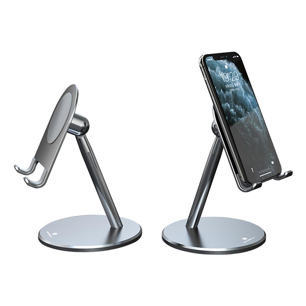 tablet-stands Boneruy P6 Adjustable Bracket Stand for within 12.9 inch Tablet Smartphone HOB1753076 1