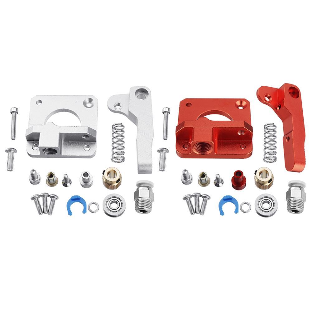 3d-printer-accessories Upgrade Long-Distance Remote Metal Extruder Kit for 3D Printer HOB1755274 1