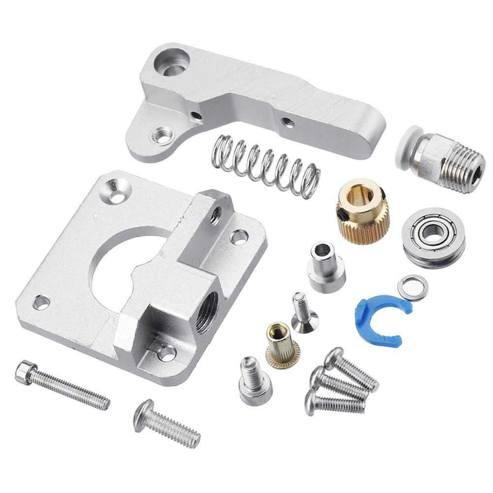 3d-printer-accessories Upgrade Long-Distance Remote Metal Extruder Kit for 3D Printer HOB1755274 1 1