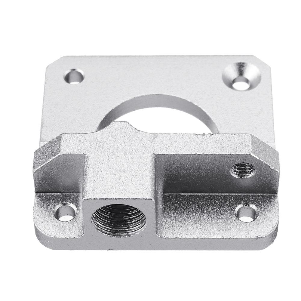 3d-printer-accessories Upgrade Long-Distance Remote Metal Extruder Kit for 3D Printer HOB1755274 3 1