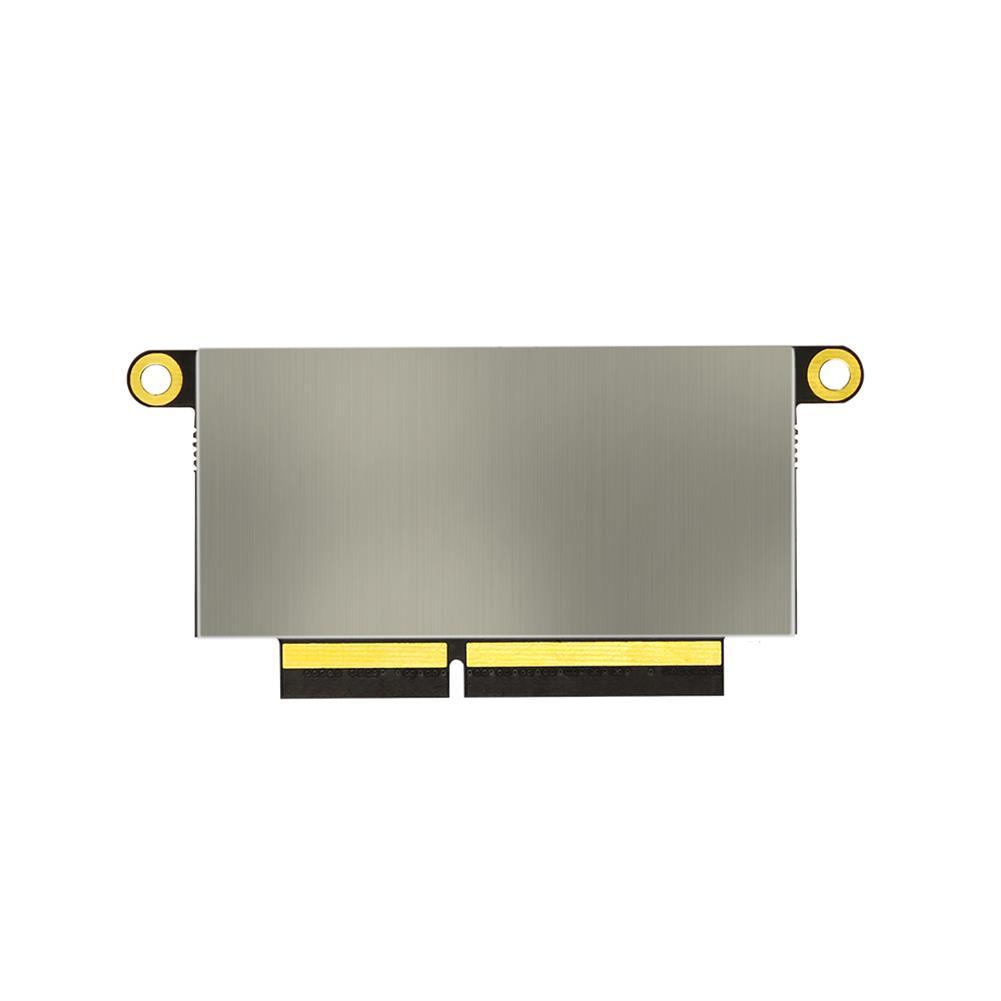solid-state-drives internal NVME Hard Drive Hard Disk Solid State Drives SSD PCIe for MacBook Pro 13Retina Late 2016 2017 A1708 HOB1759903 1 1