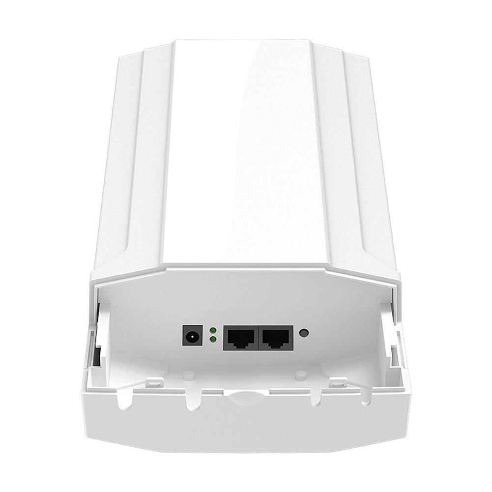 access-points 1200M Outdoor Wireless AP Wireless Amplifier WiFi BoosterFull Coverage industrial AP for Shopping Mall Hotel Campus HOB1760852 1 1
