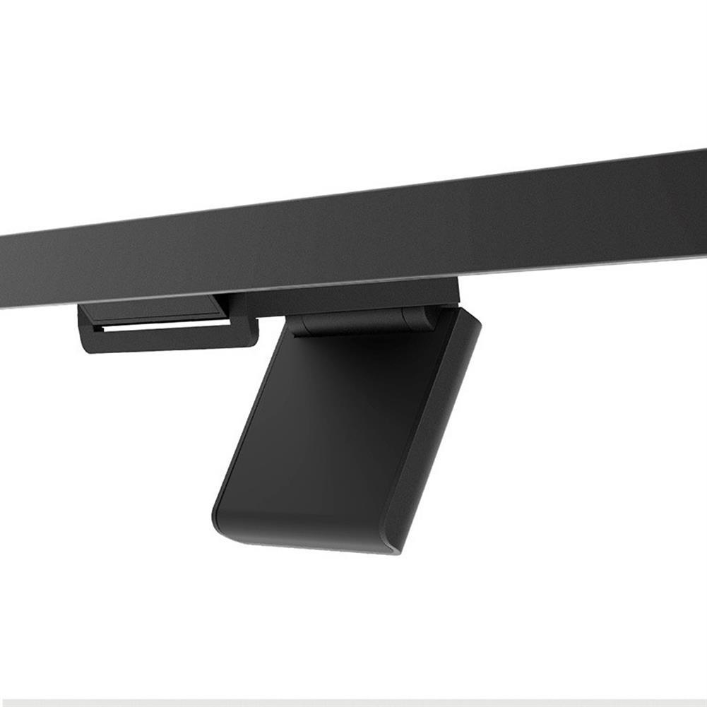 monitors-accessories Computer Monitor Light Bar LED E-Reading Desk Lamps Adjustable Brightness Reading Lamp Dimming Eye Protection Screen Pendant Lamp USB office Lamp HOB1761556 1 1