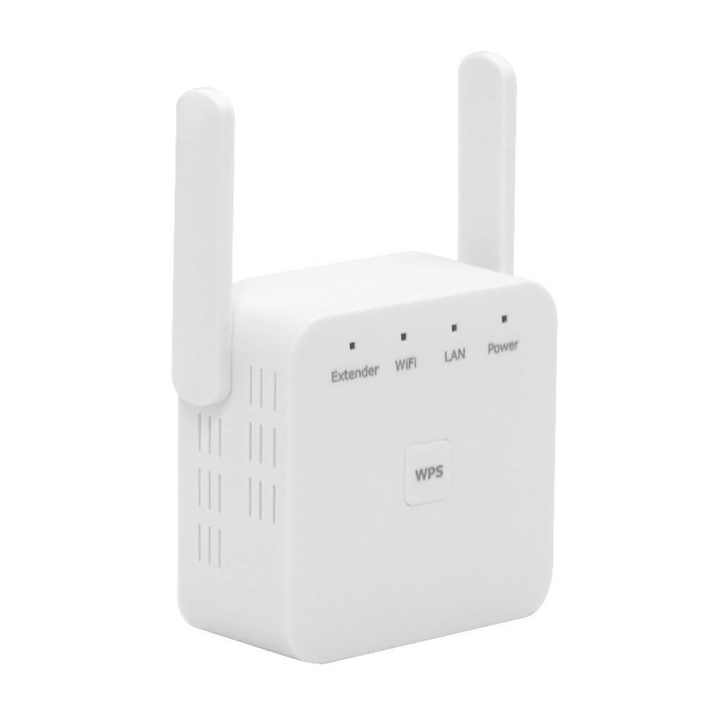 repeaters 300M Wireless Repeater 2.4G Router Range Amplifier Wifi Extender Signal Extend WiFi Booster HOB1763883 1 1