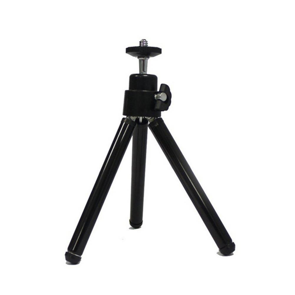 projector-stand Projector Bracket Stand Adjustable for Projector Outdoor Movie indoor Home theater HOB1764066 1