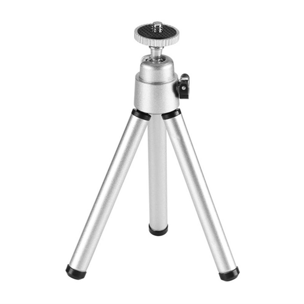 projector-stand Projector Bracket Stand Adjustable for Projector Outdoor Movie indoor Home theater HOB1764066 1 1
