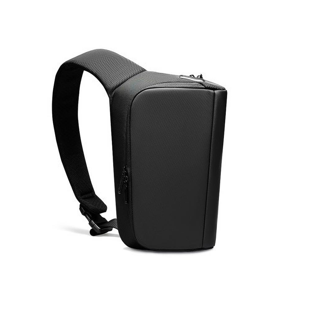 laptop-bags, cases-sleeves Mark Ryden MR8893 Multifunctional Business Casual Messenger Bag Phone Wallet Laptop Accessories Storage Bag HOB1764489 1