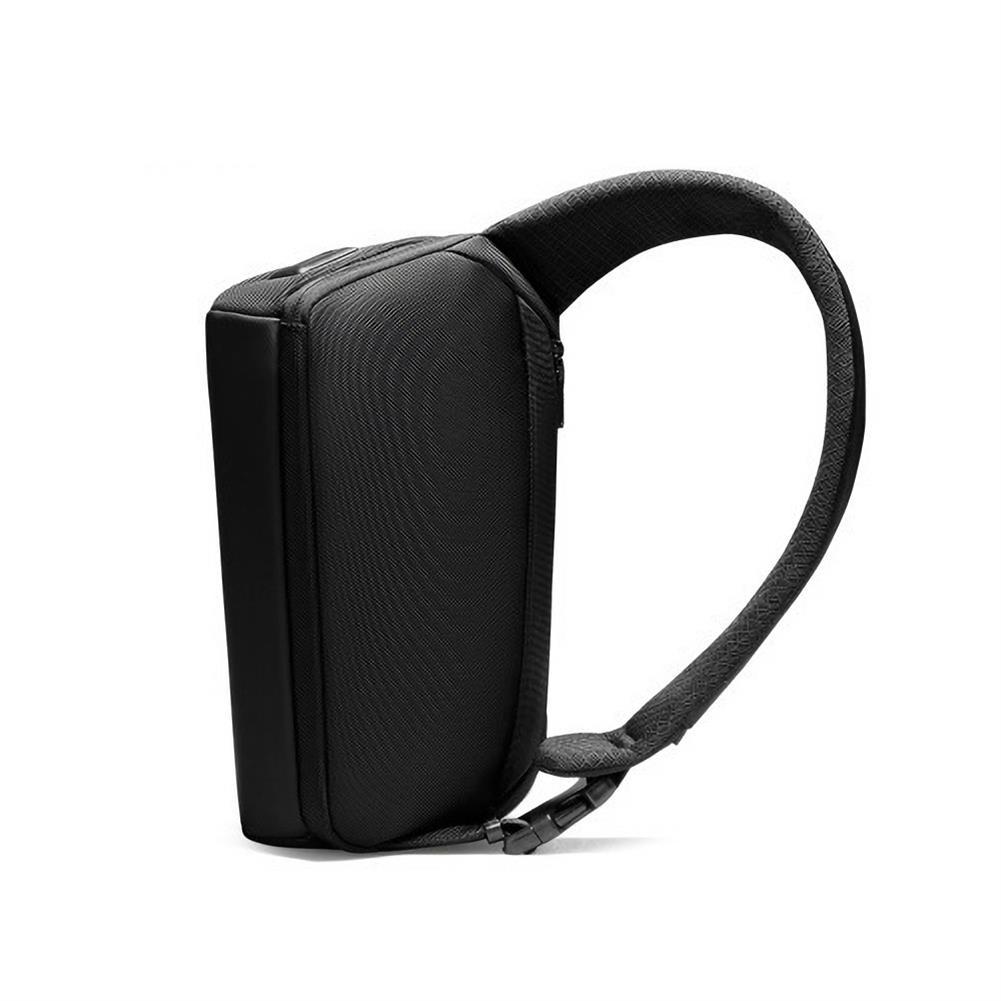 laptop-bags, cases-sleeves Mark Ryden MR8893 Multifunctional Business Casual Messenger Bag Phone Wallet Laptop Accessories Storage Bag HOB1764489 1 1