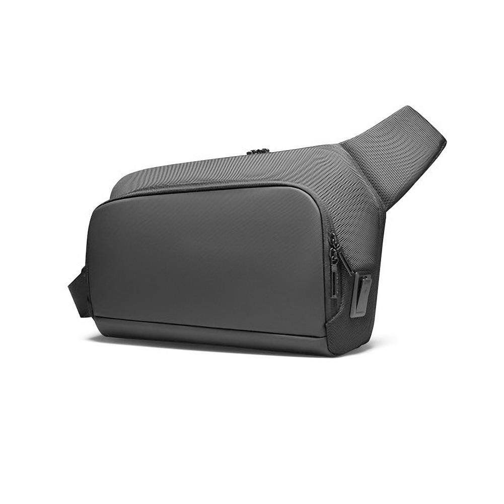 laptop-bags, cases-sleeves Mark Ryden MR8893 Multifunctional Business Casual Messenger Bag Phone Wallet Laptop Accessories Storage Bag HOB1764489 2 1
