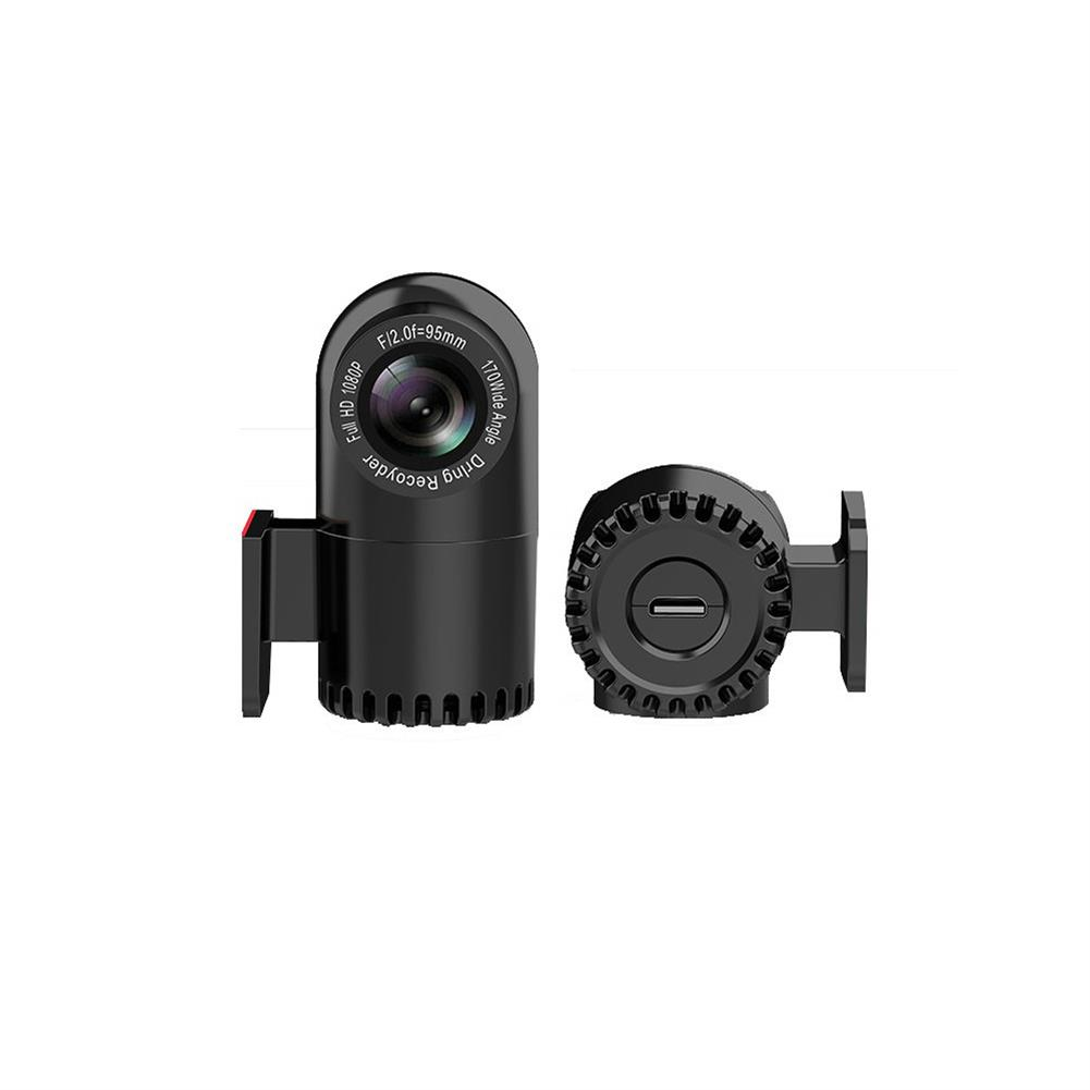 webcams Elebest C20 Webcam HD 1080P 200W Sensor Pixel 1920x1080 Max Resolution 30FPS Built-in Microphone CMOS USB2.0 Free Driver for PC HOB1767145 1 1