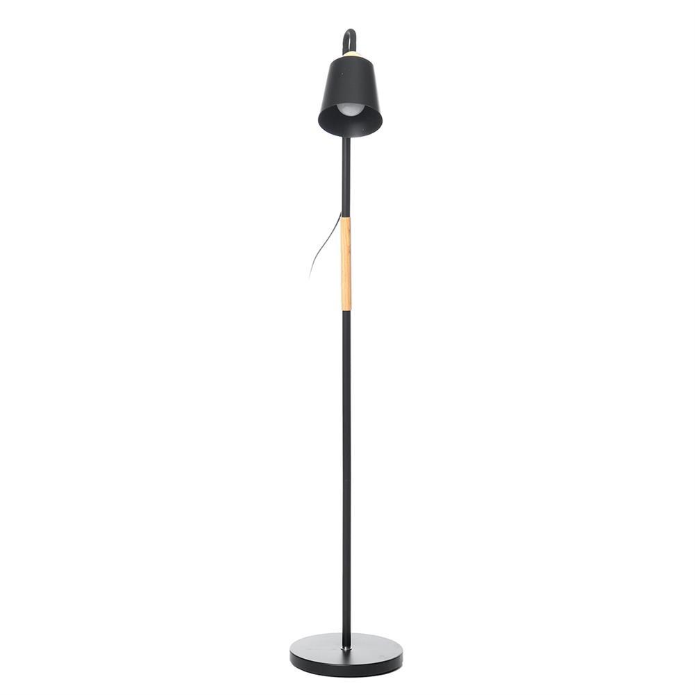 desktop-off-surface-shelves Creative Floor Standing Lamp Lounge Standard Reading Light Wood Metal Bedroom Bedside Corner Light Home office Ornament HOB1768510 2 1