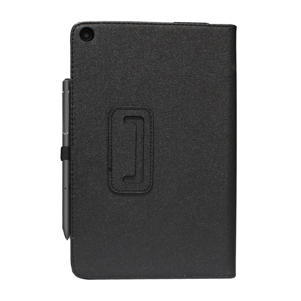 tablet-cases PU Leather Folding Stand Case Cover for 10.5 inch Alldocube iPlay 30 Tablet HOB1768588 1 1