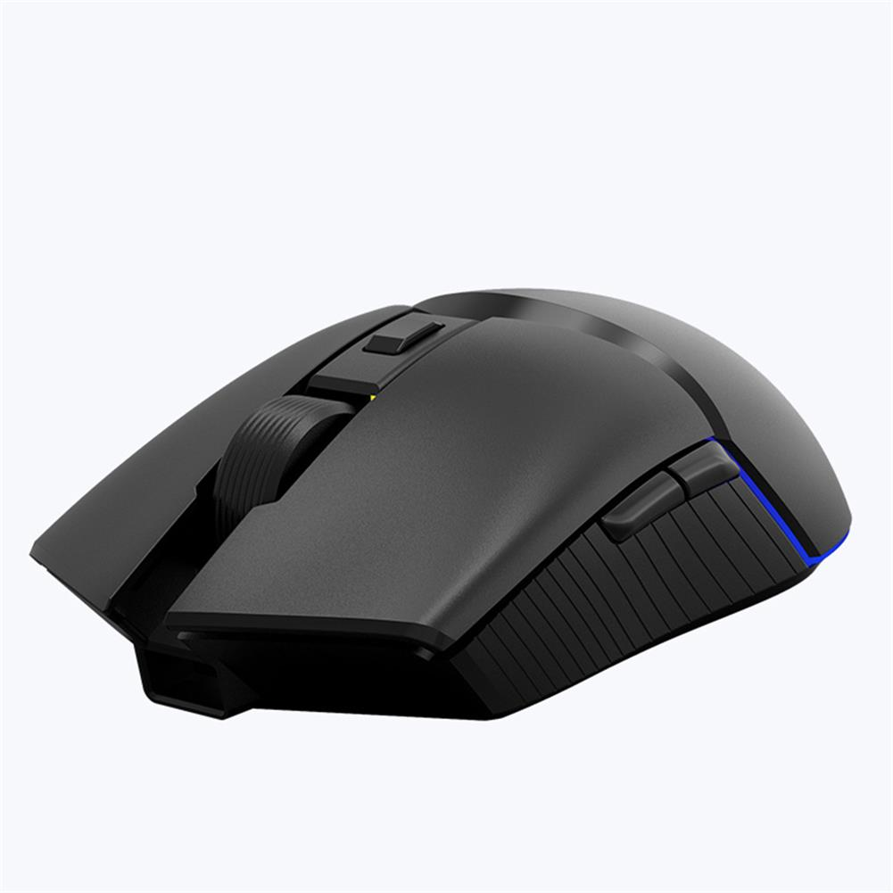 mouse AJAZZ i309Pro Wireless Mouse Rechargable 2.4G Dual Mode Wireless Mouse PAW3338 16000DPI Professional E-Sports Gaming Mouse HOB1769370 1