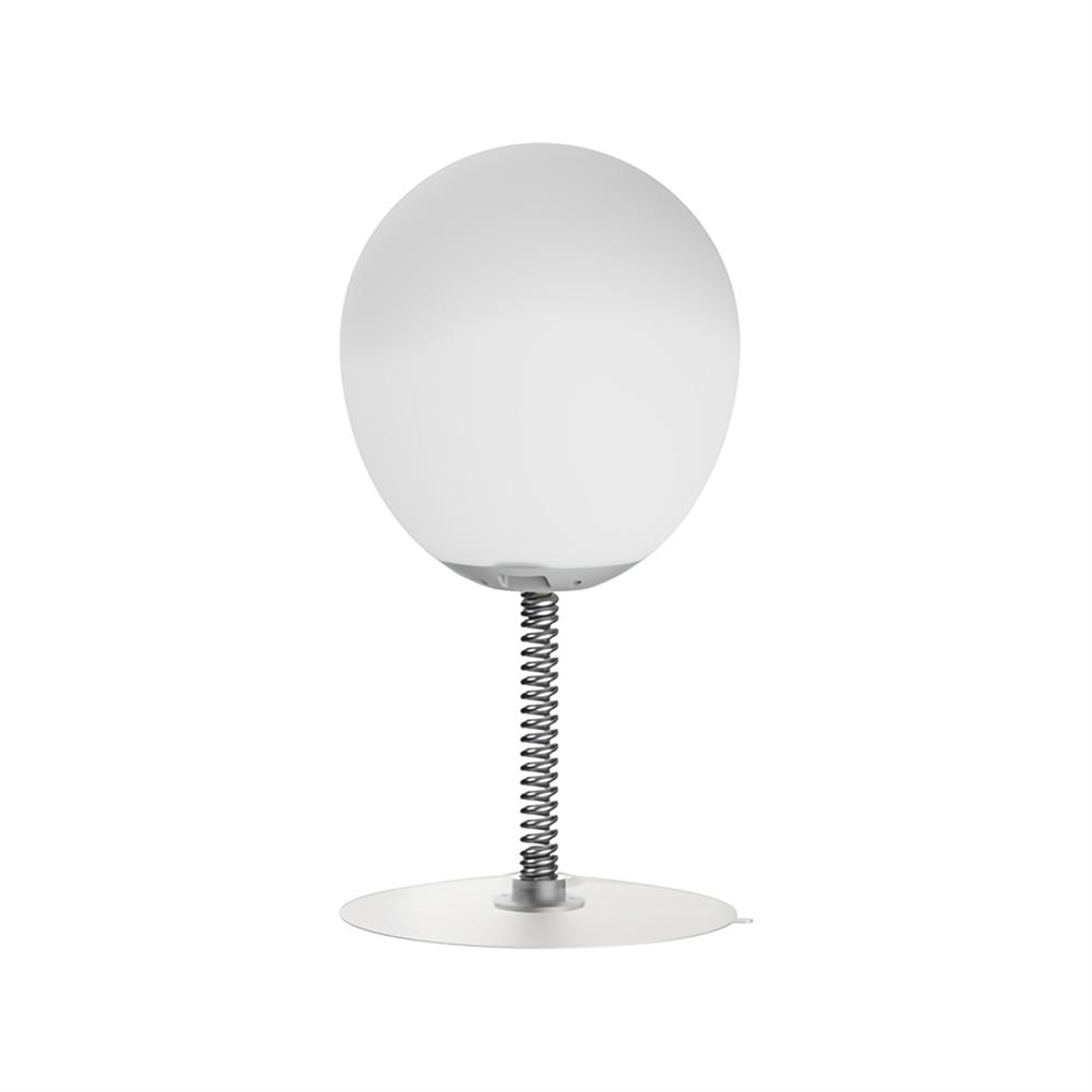 desktop-off-surface-shelves Smart LED Decompression Lamp Colorful Silicone Lamp office Decompression Toy Ball Night Light Anti-stress Artifact HOB1772339 1