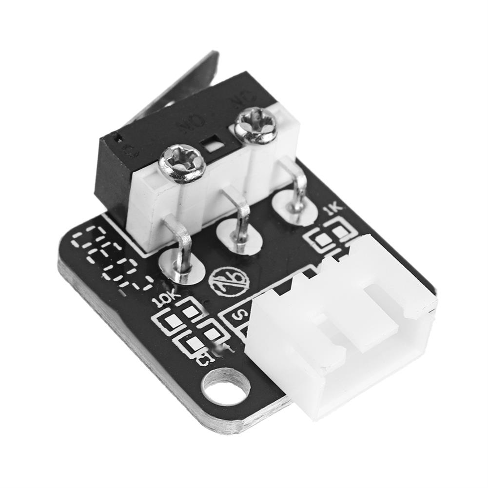3d-printer-accessories Creality 3D Endstop Switch Limit Switch for Ender-3 V2 3D Printer Part HOB1773239 1 1