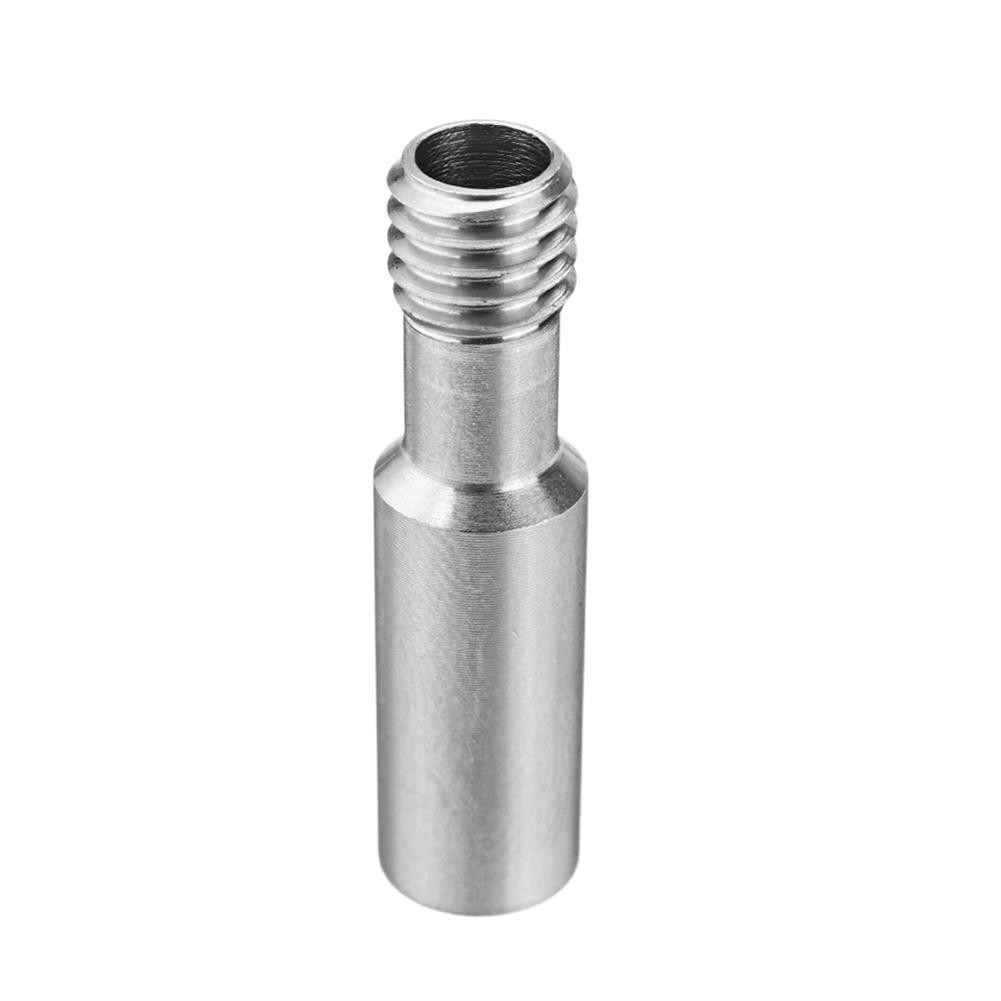 3d-printer-accessories Creality 3D M6 Thread Throat Tube for Ender-3 V2 Ender-6 3D Printer HOB1773306 1 1