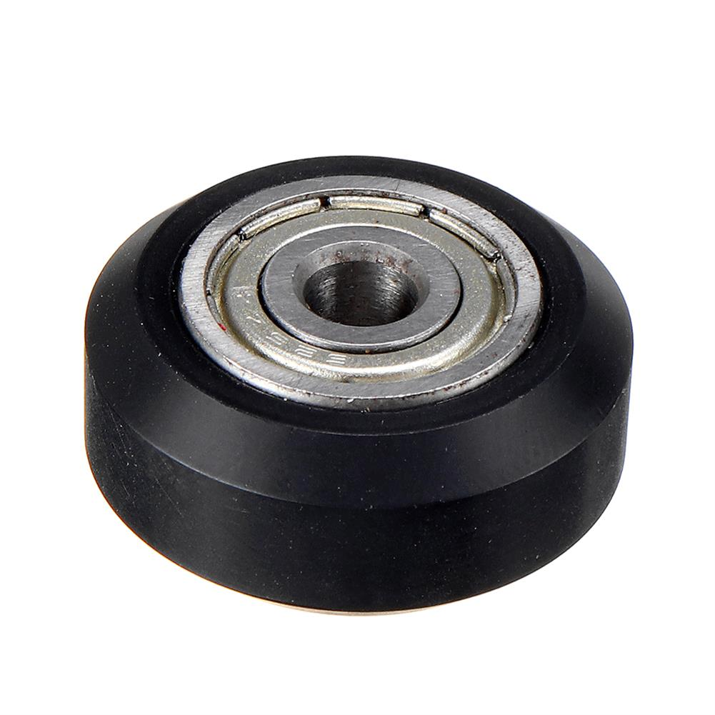 3d-printer-accessories Creality 3D Pulley Assembly Pulley for Ender-3 Series Ender-3 V2 3D Printer HOB1773367 1