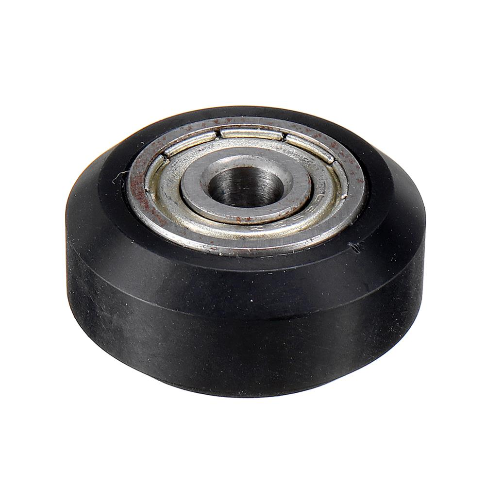 3d-printer-accessories Creality 3D Pulley Assembly Pulley for Ender-3 Series Ender-3 V2 3D Printer HOB1773367 1 1