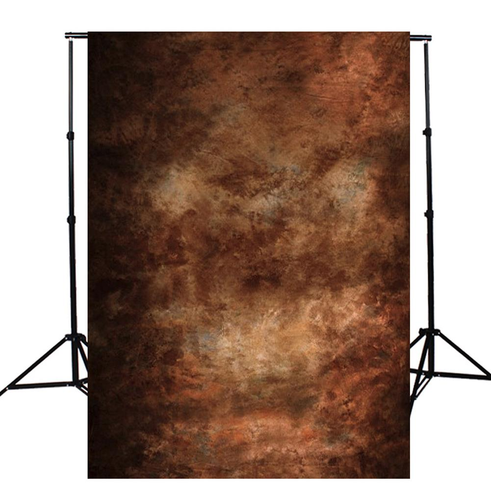 other-learning-office-supplies Abstract Brown Photography Backdrops Retro Tie Dye theme 90x150cm Cloth Prop Photo Background for Home office Studio HOB1777906 1