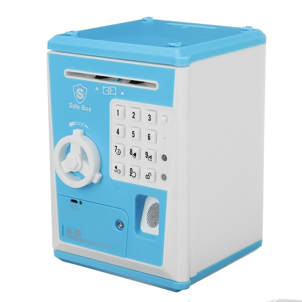 other-learning-office-supplies Electronic Piggy Bank ATM Password Money Box Fingerprint Coin Money Saving Box Deposit Banknote Children Birthday Gifts HOB1783984 1