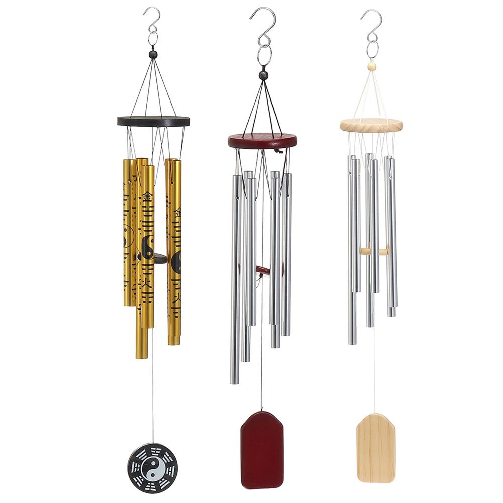 other-learning-office-supplies Metal Tubes Wind Chimes the 8 Diagrams Fengshui theme Wind Chimes for Home office Decoration Family Gifts HOB1787999 1