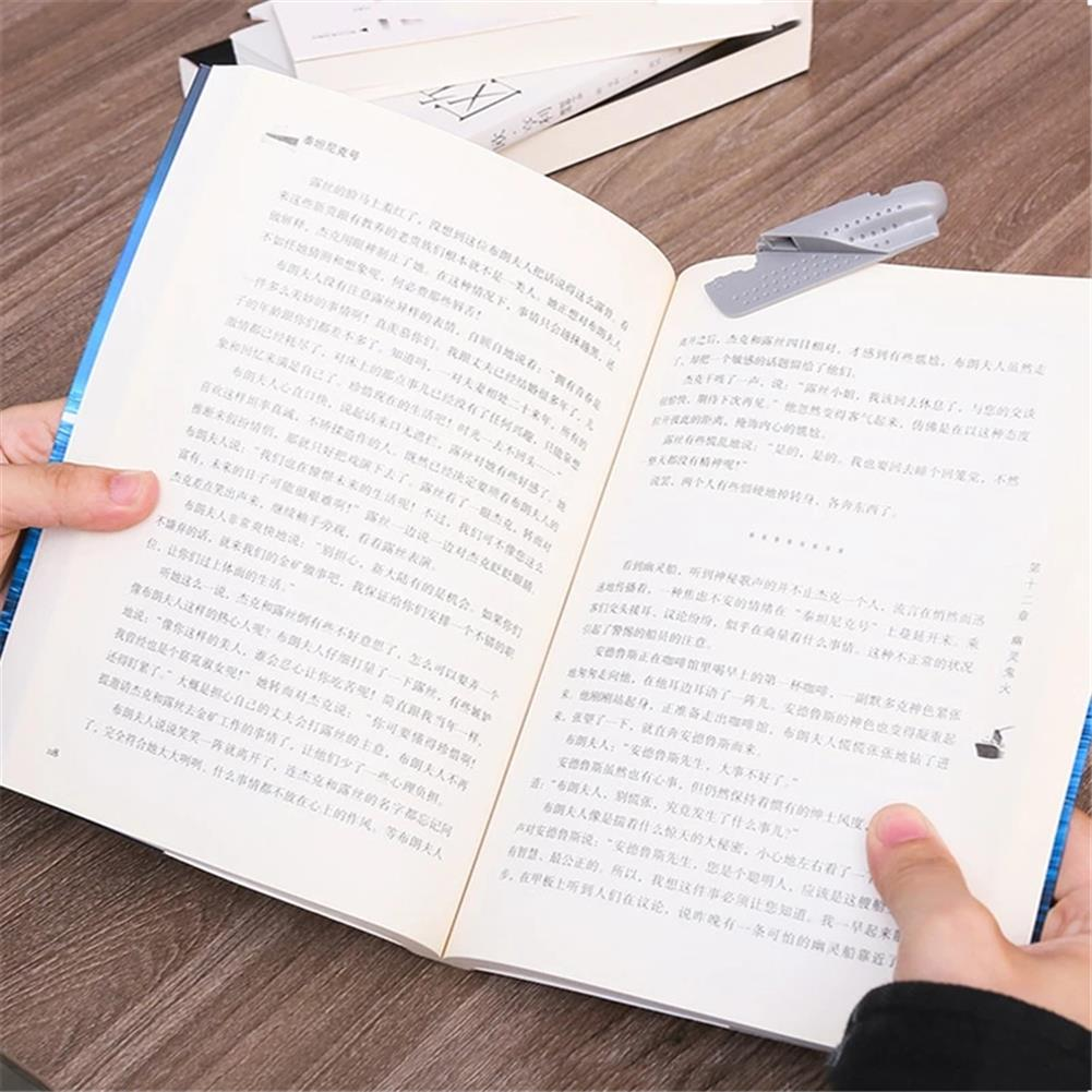 stamp-bookmark 1pc 3D Titanic Steamship Bookmark ABS Funny Book Markers for Reading Stationery Gift office School Students Supplies HOB1790930 1 1